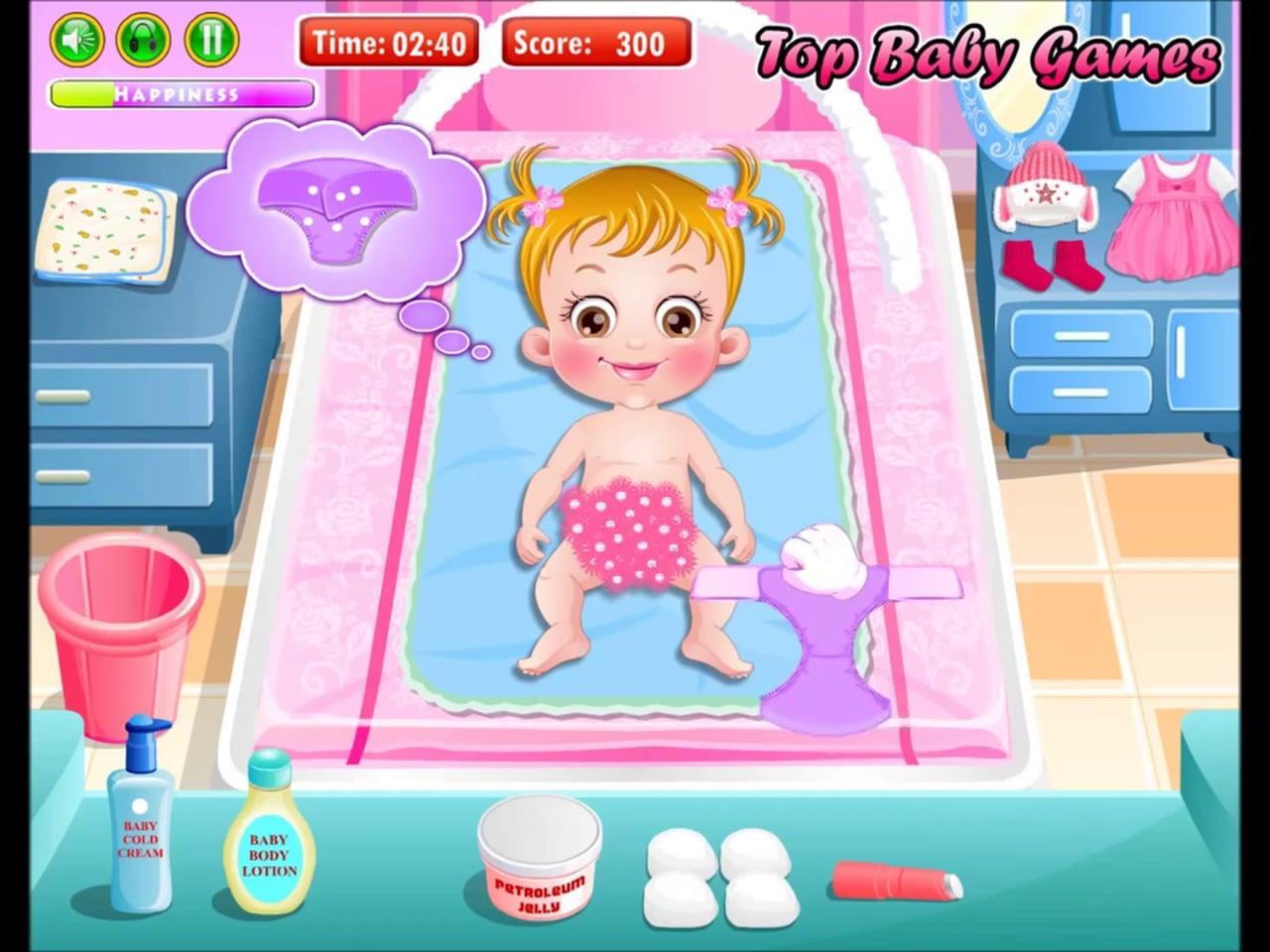 Игры для девочек | Очень интересные игры для девочек ...